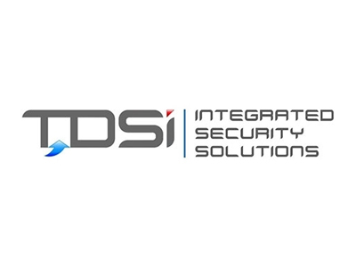 TDSi (Time and Data Systems International)