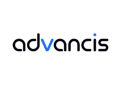 Advancis – PSIM+ software for a centralized security and building management