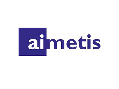 Aimetis Corp