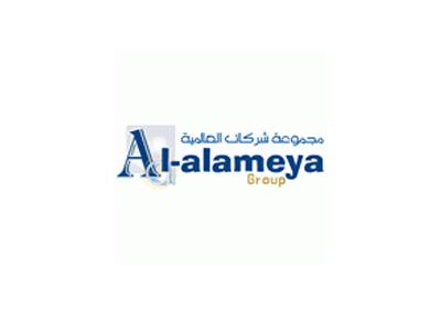 Al Alameya Companies Group