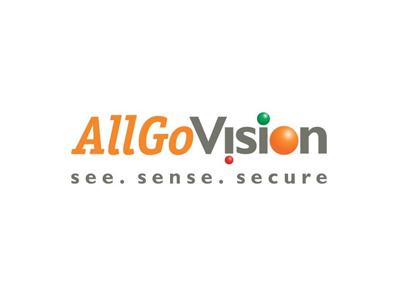 AllGoVision
