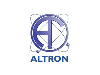 Altron Communications Equipment Ltd.