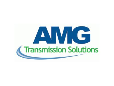 AMG Systems Ltd.