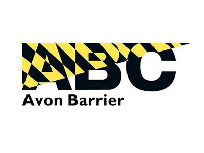 Avon Barrier