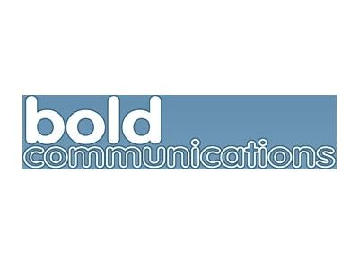 Bold Communications Monitoring Software