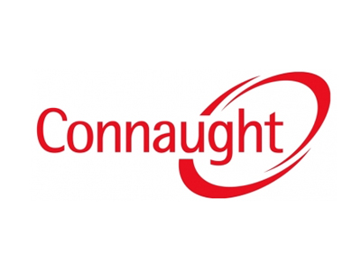 Connaught Compliance Gulf Services FZ