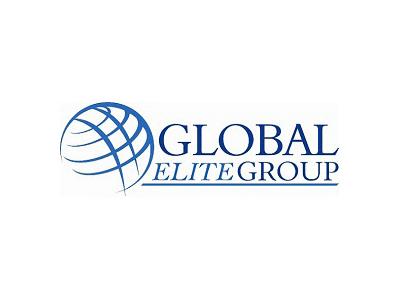 Global Elite Group