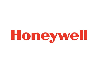 Honeywell Security Middle East & North Africa