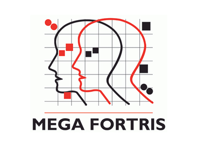 Mega Fortris