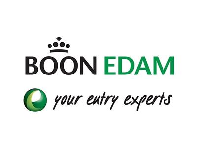 Royal Boon Edam
