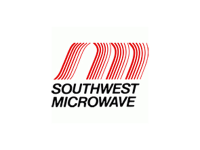 Southwest Microwave, Inc