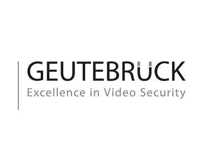 GEUTEBRUCK GmbH