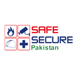 Security Middle East Magazine | Safe Secure Pakistan 2017