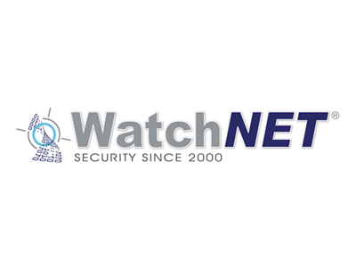 Integrated Security Management Solution from WatchNET