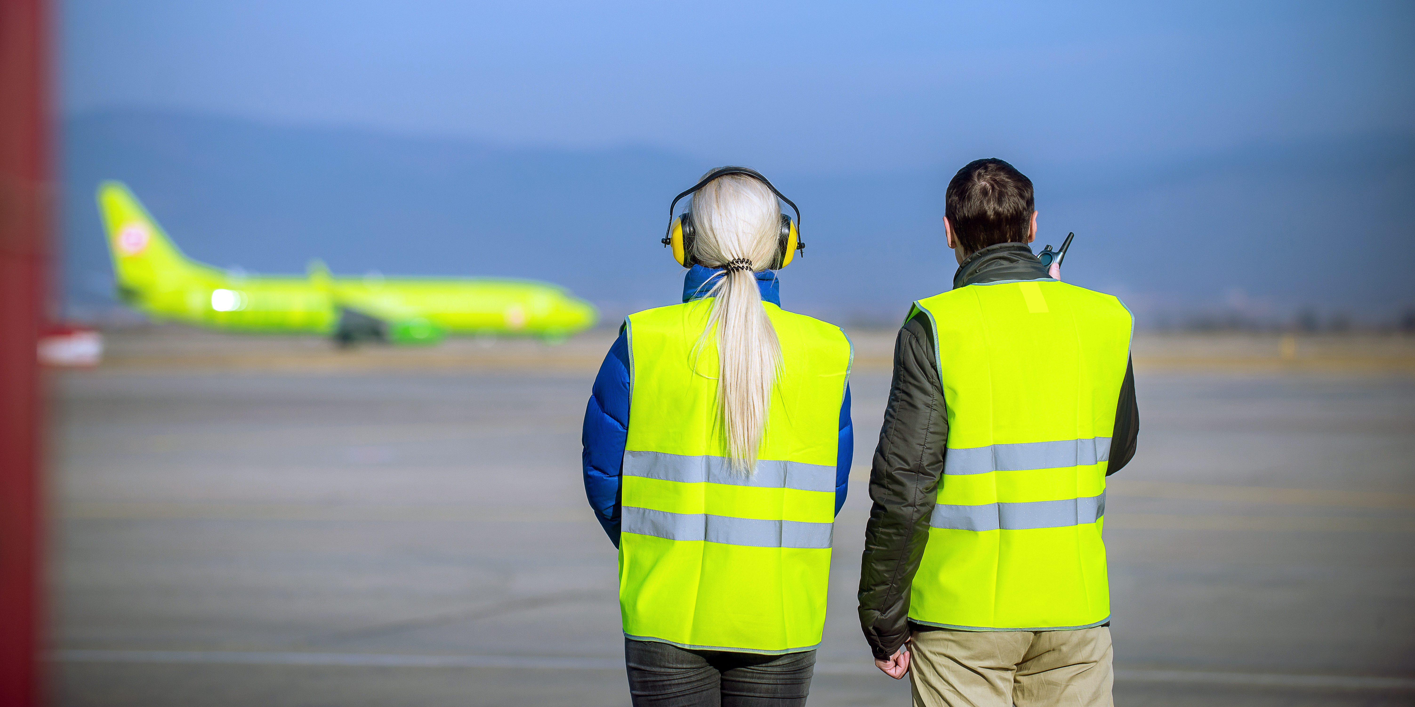 Security Middle East Magazine | Aviation security – An