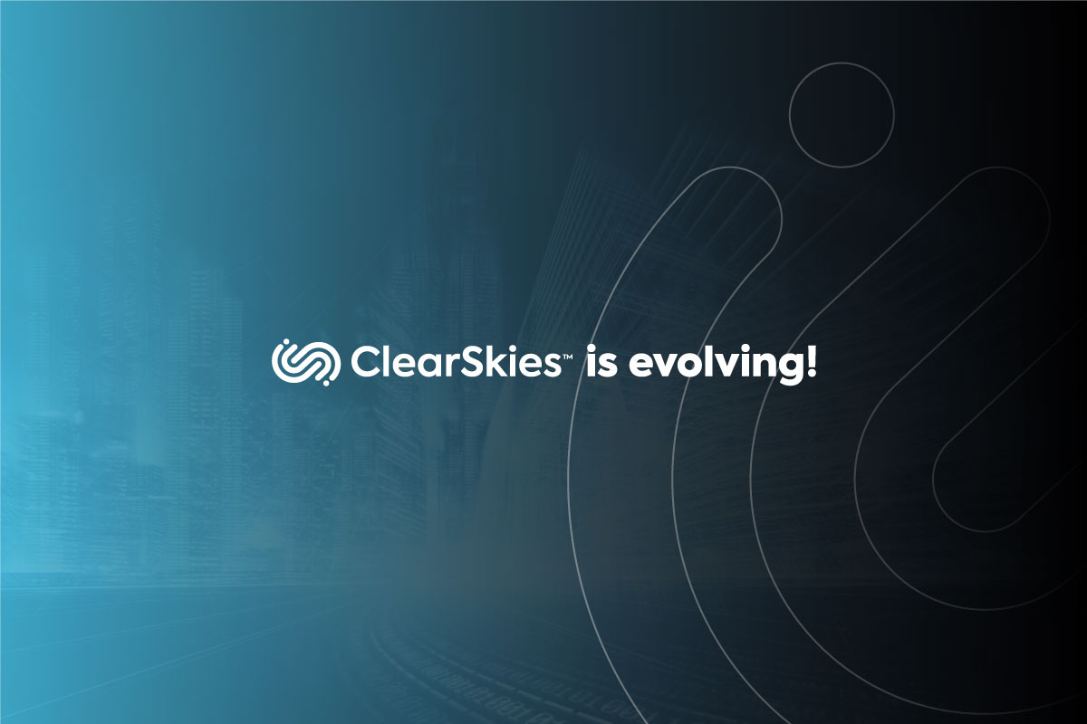 clearskies cybersecurity